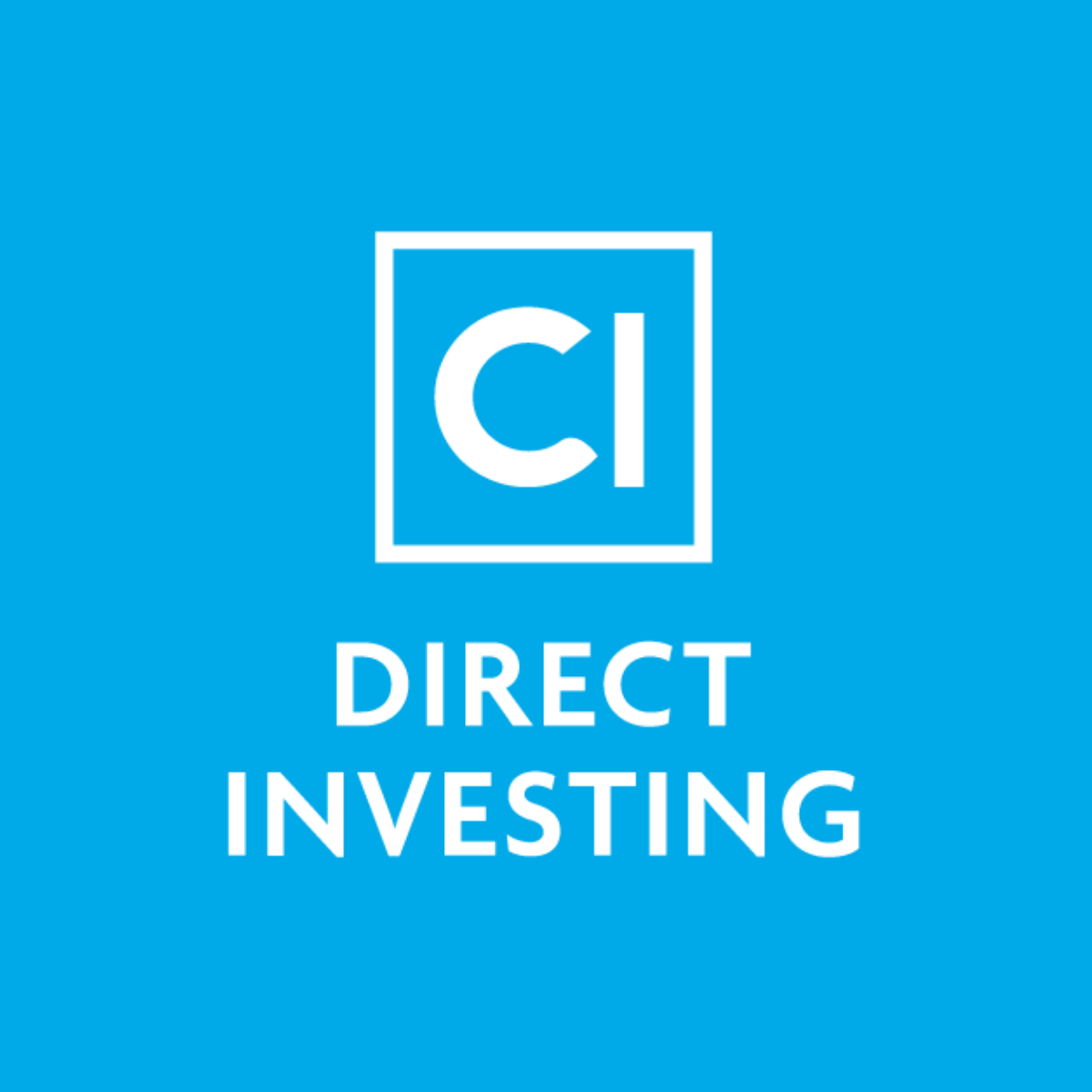 CI Direct Investing Review