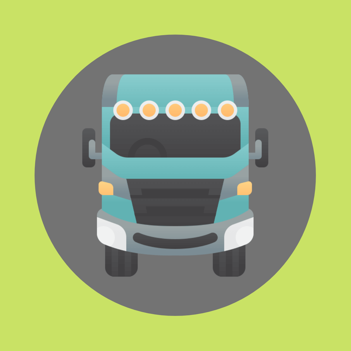 How Equipment Financing Can Help You Finance Your Truck