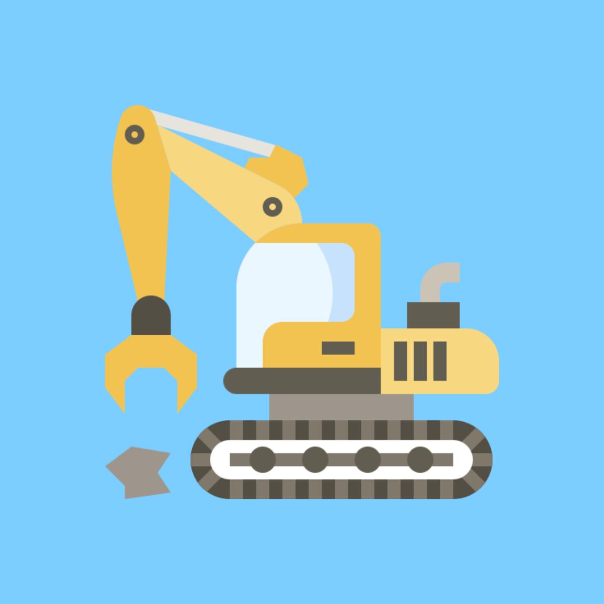 Financing Equipment vs. Leasing Equipment