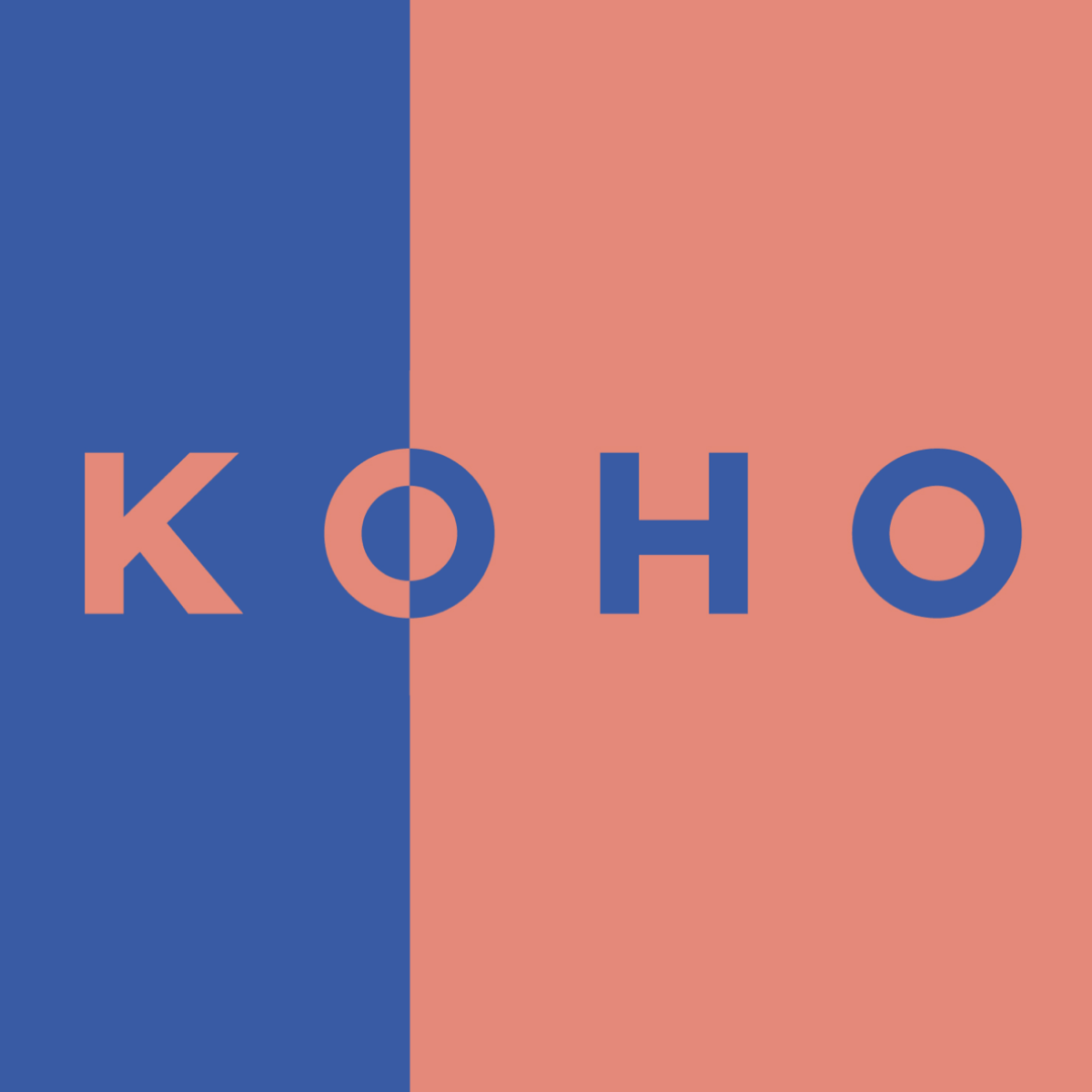 KOHO Credit Building Review 2021