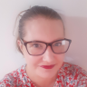 Corrina Murdoch avatar on Loans Canada