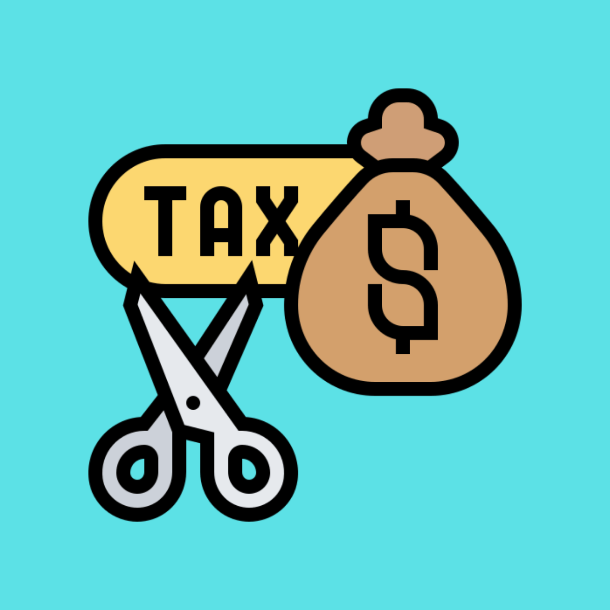 A Business Guide on Payroll Taxes & Deductions