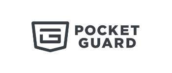 PocketGuard logo