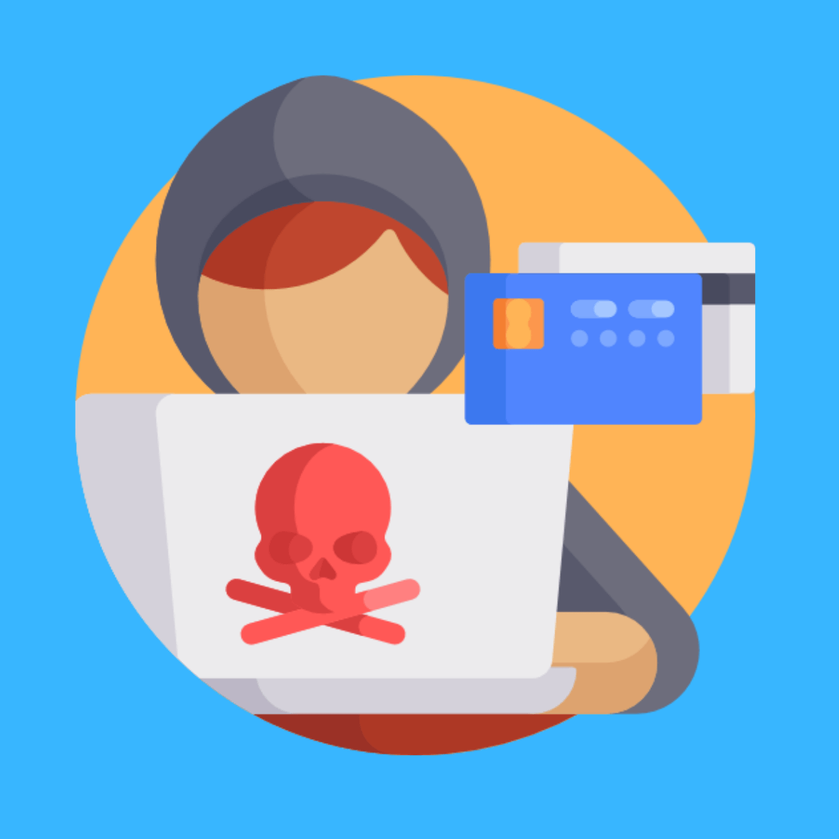 Do The Police Investigate Credit Card Fraud Loans Canada