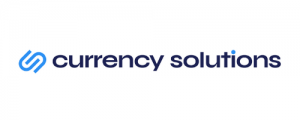currency solutions