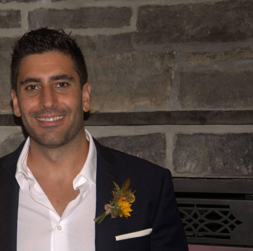 Cris Ravazzano avatar on Loans Canada