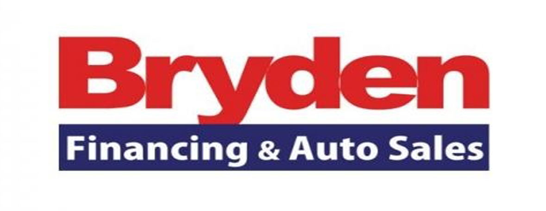 Bryden Financing & Auto Sales