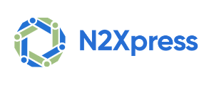n2xpress