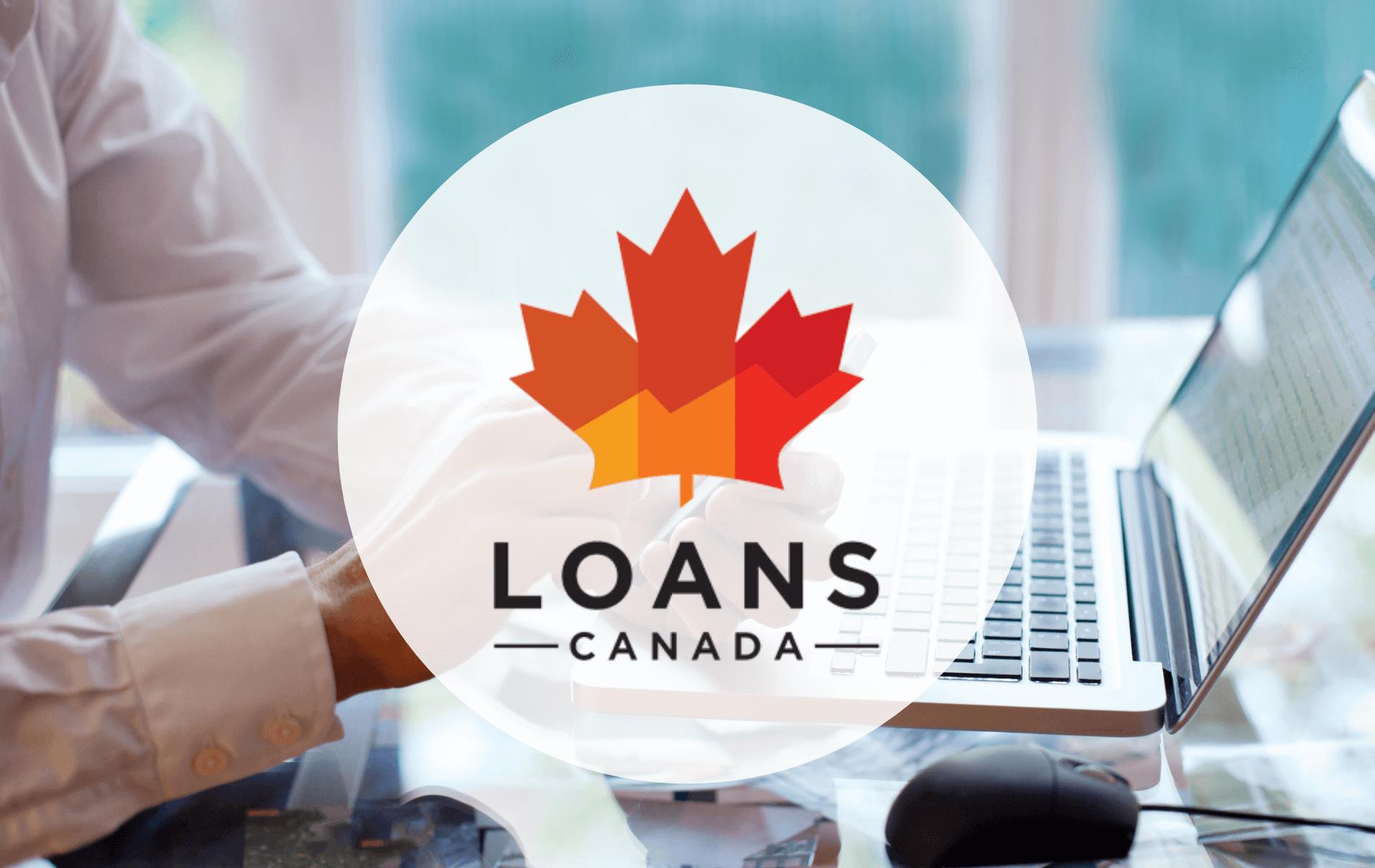 Alternative Lending Study: The Borrowing Experience