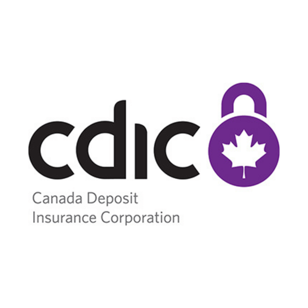 Who Is The Canada Deposit Insurance Corporation (CDIC)?