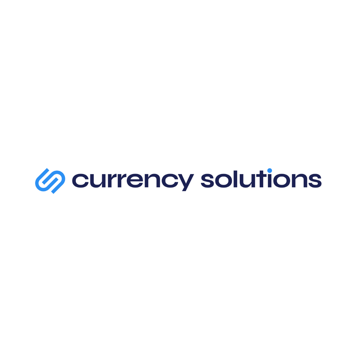 Currency Solutions International Money Transfer Review