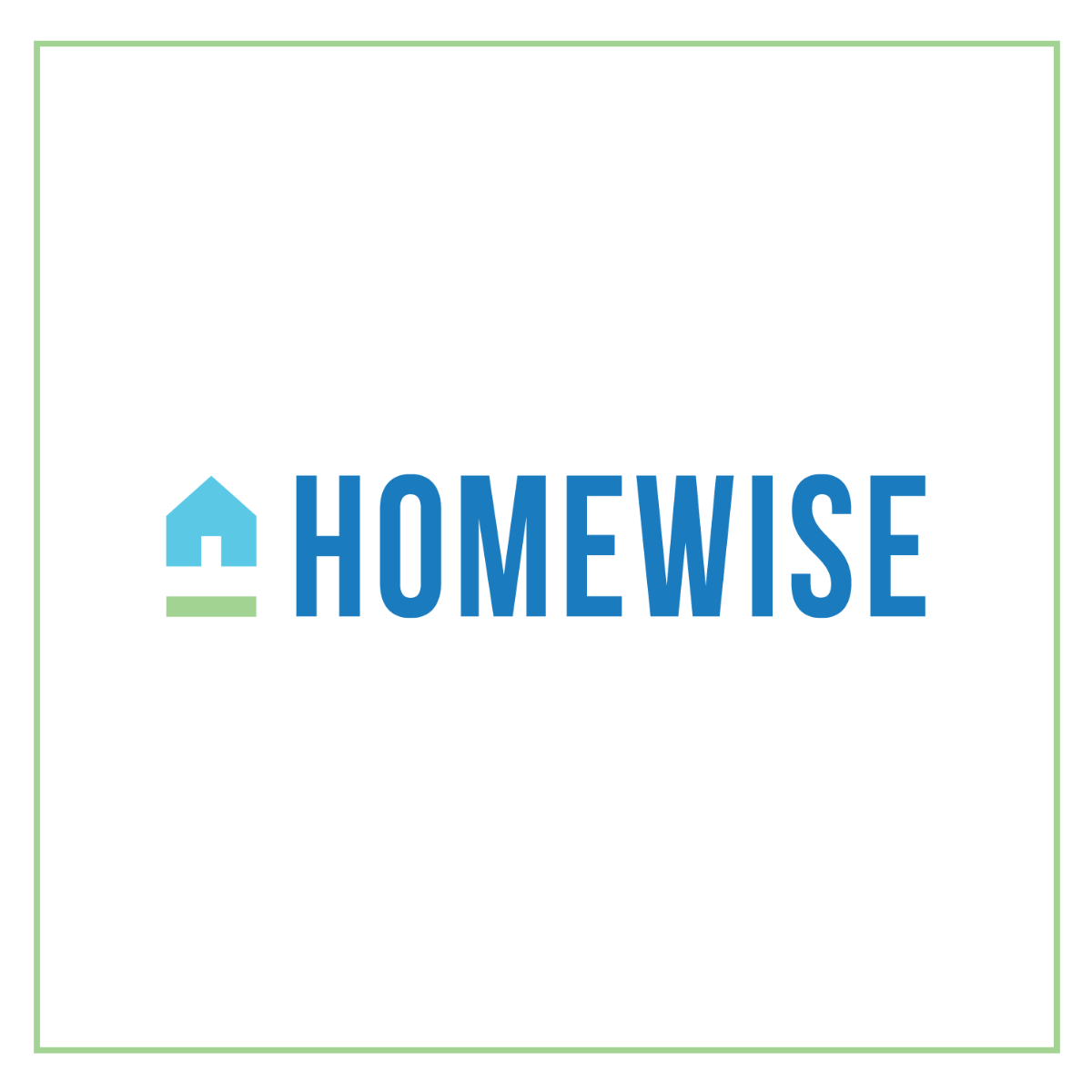 Homewise ⎯ Harnessing Technology to Help Canadians Become Homeowners