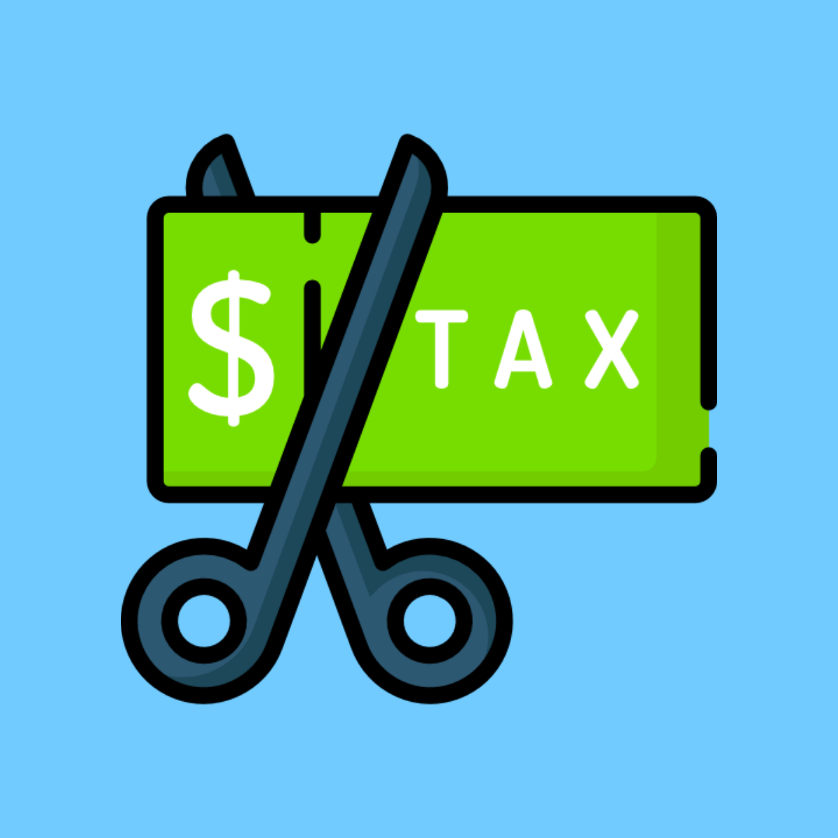 When and What Sales Taxes You Should Charge in Canada?