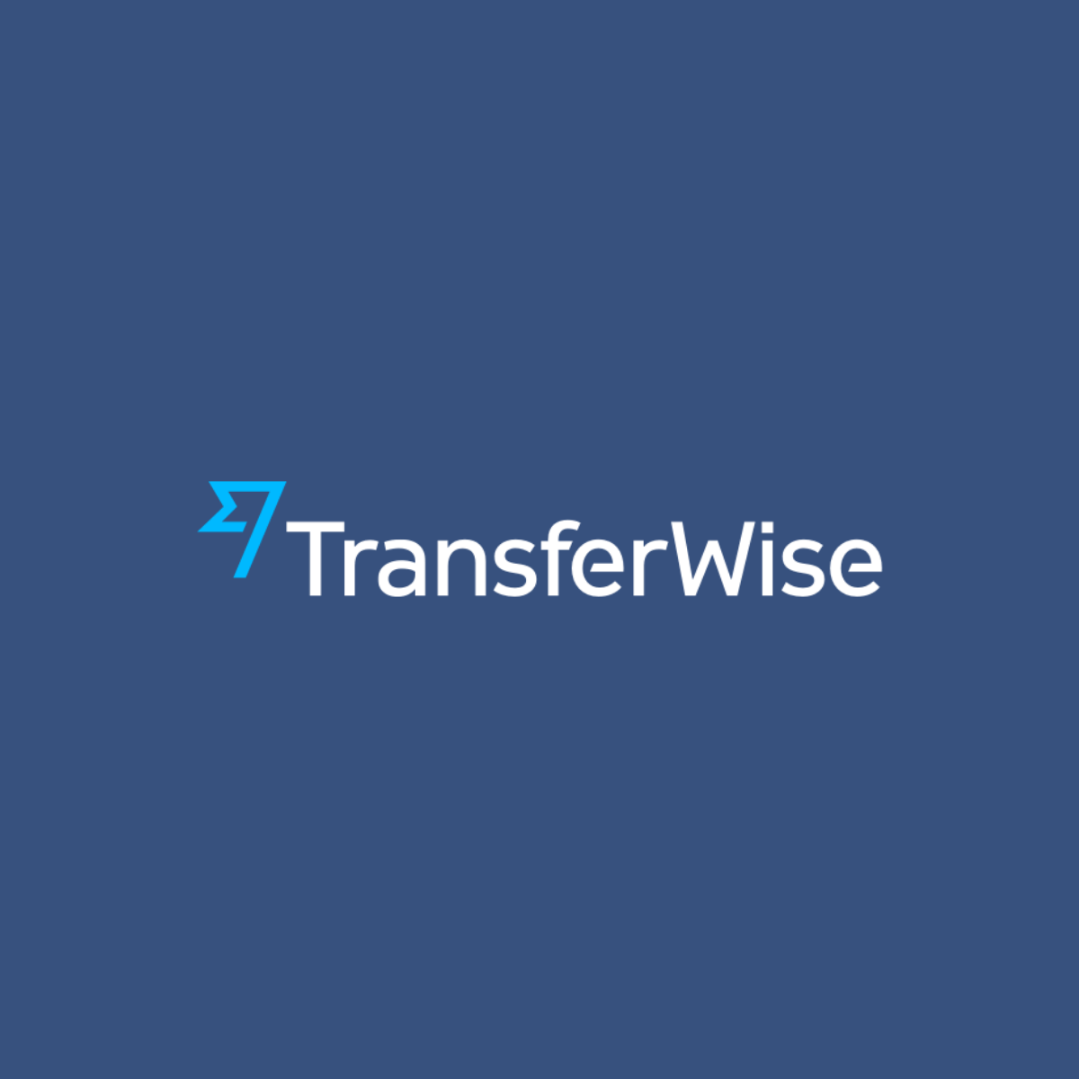 TransferWise International Money Transfer Review