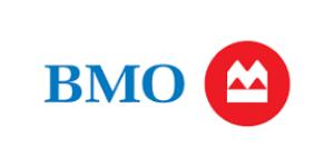 BMO chequing account