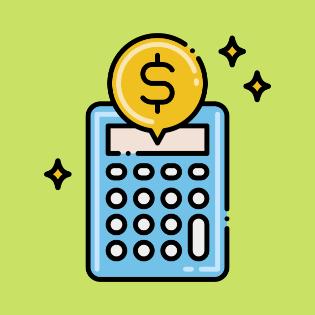 How to Budget to Improve Your Credit Score