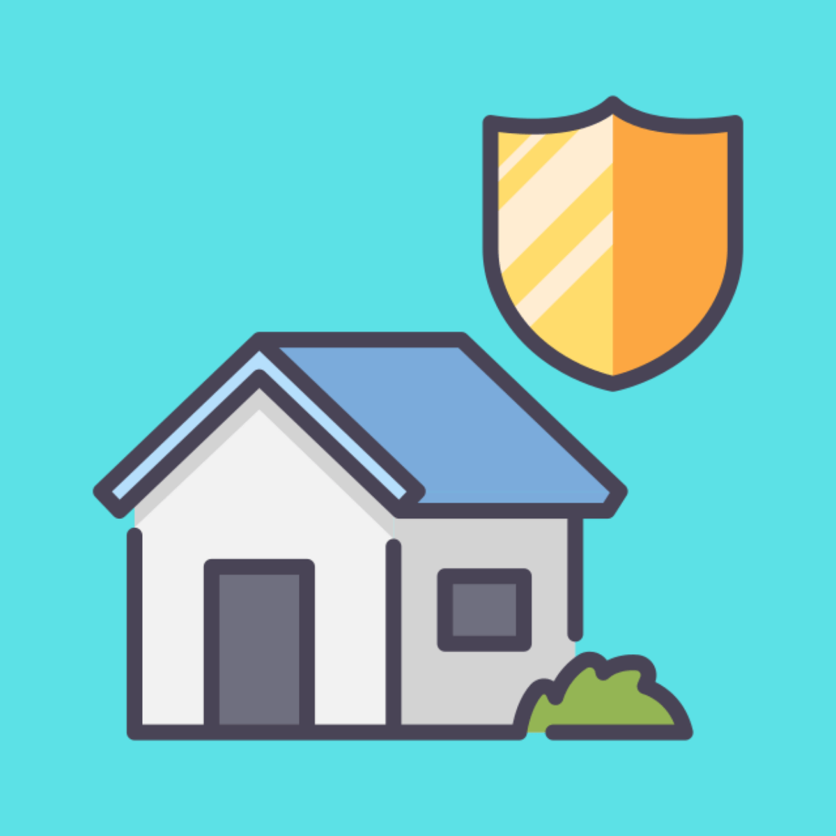How To Cancel Home Insurance
