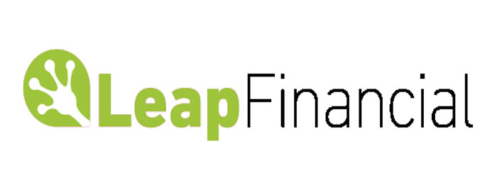 Leap Financial