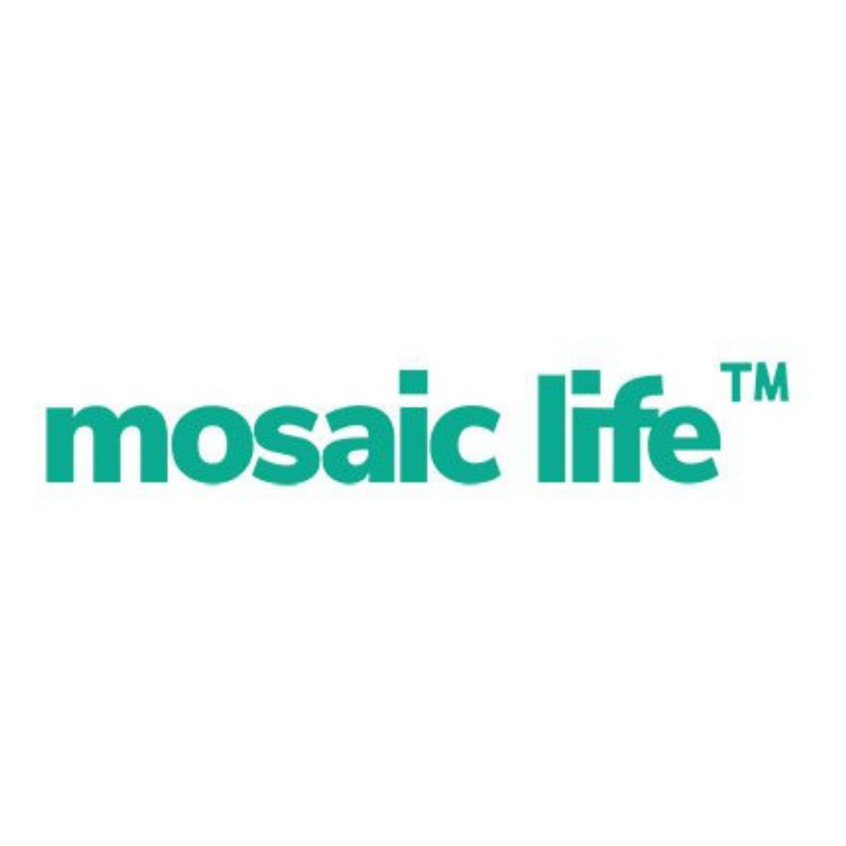 Mosaic Life Review