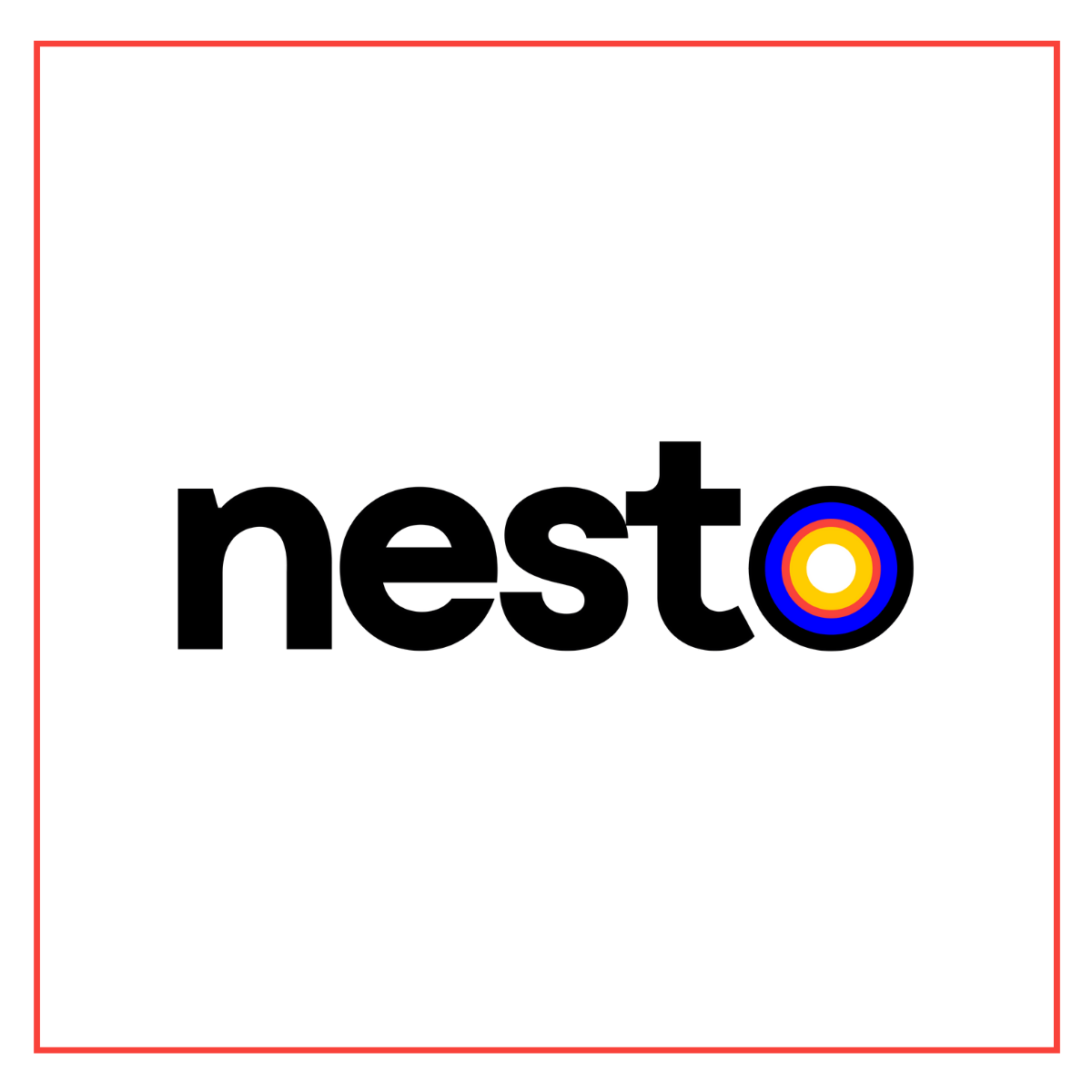 nesto ⎯ Matching Canadians With the Lowest Mortgage Rates in the Country