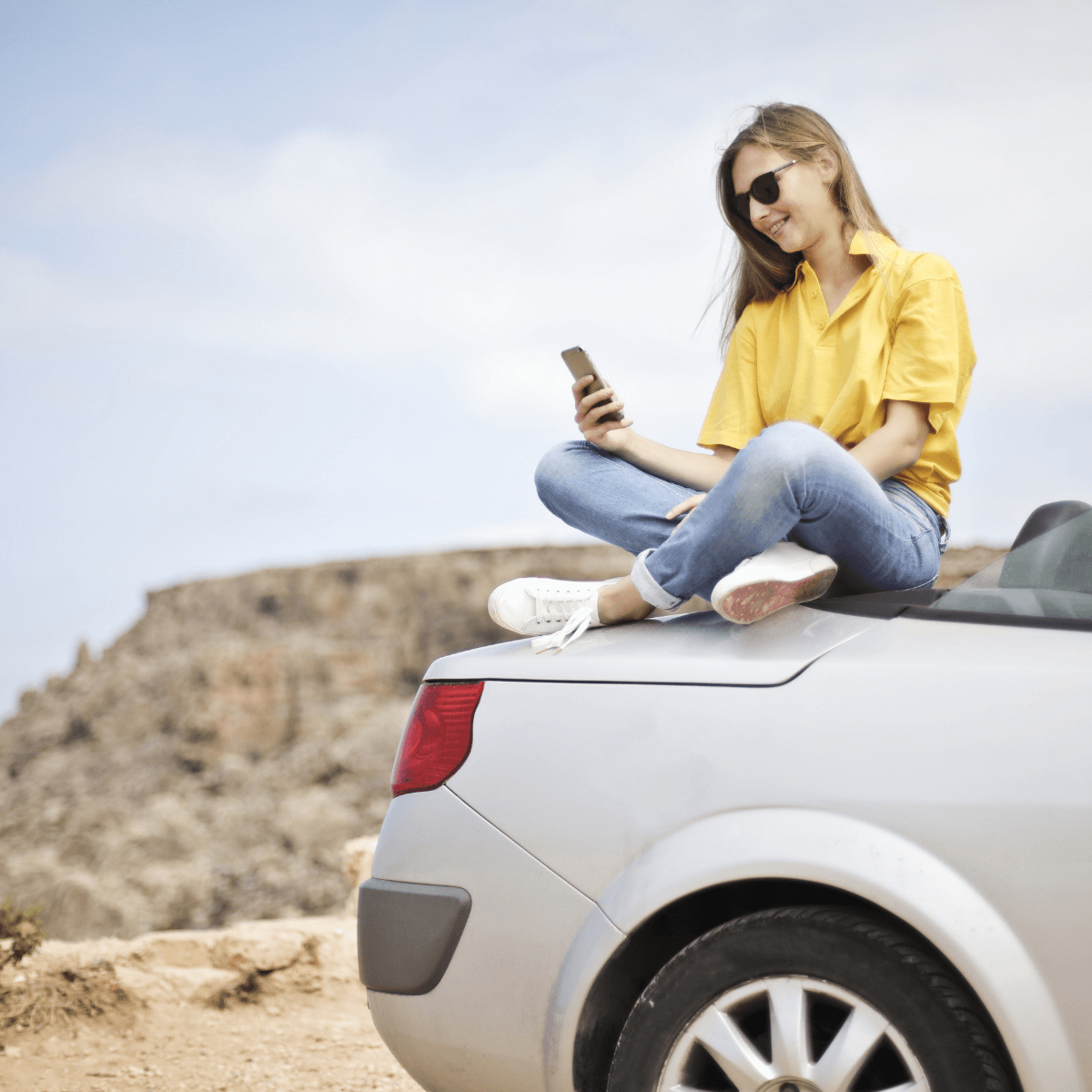 Best Car Loans For First Time Buyers 2021