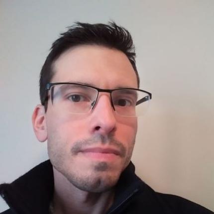 Mark Gregorski avatar on Loans Canada