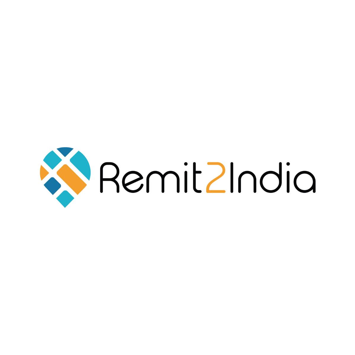 Remit2India International Money Transfer Review