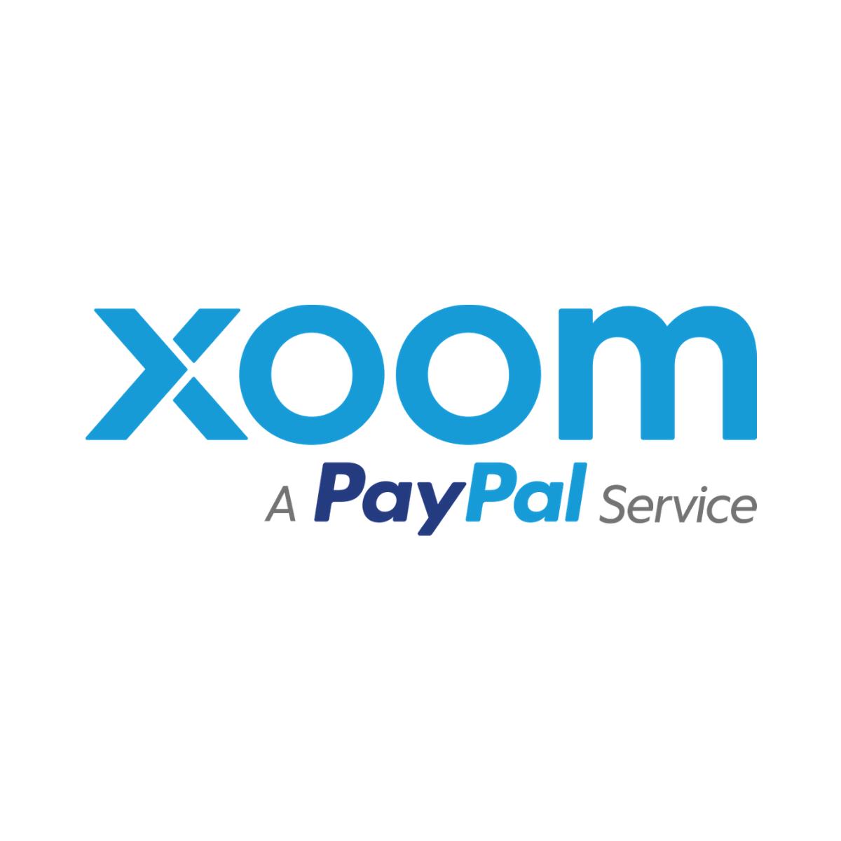 Xoom International Money Transfer Review