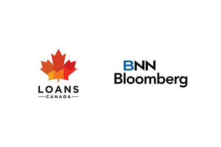 Loans Canada CEO Discusses Payday Loans on BNN