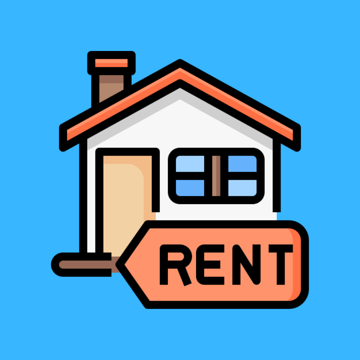 What You Need to Know Before Becoming a Landlord