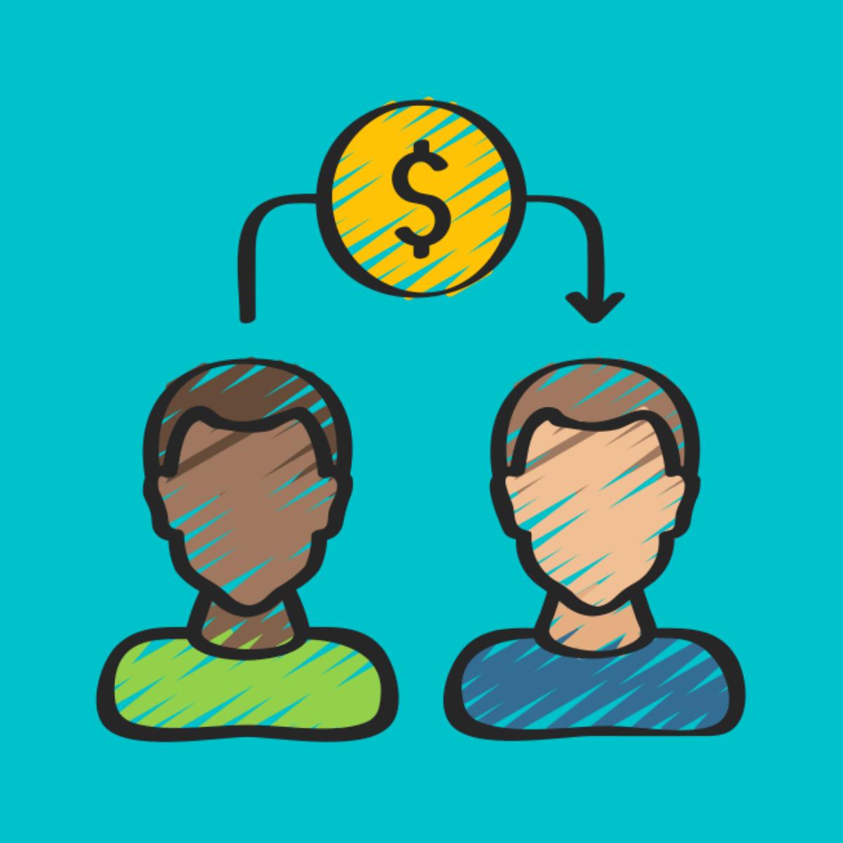 Best Peer-to-Peer Lenders in Canada 2021