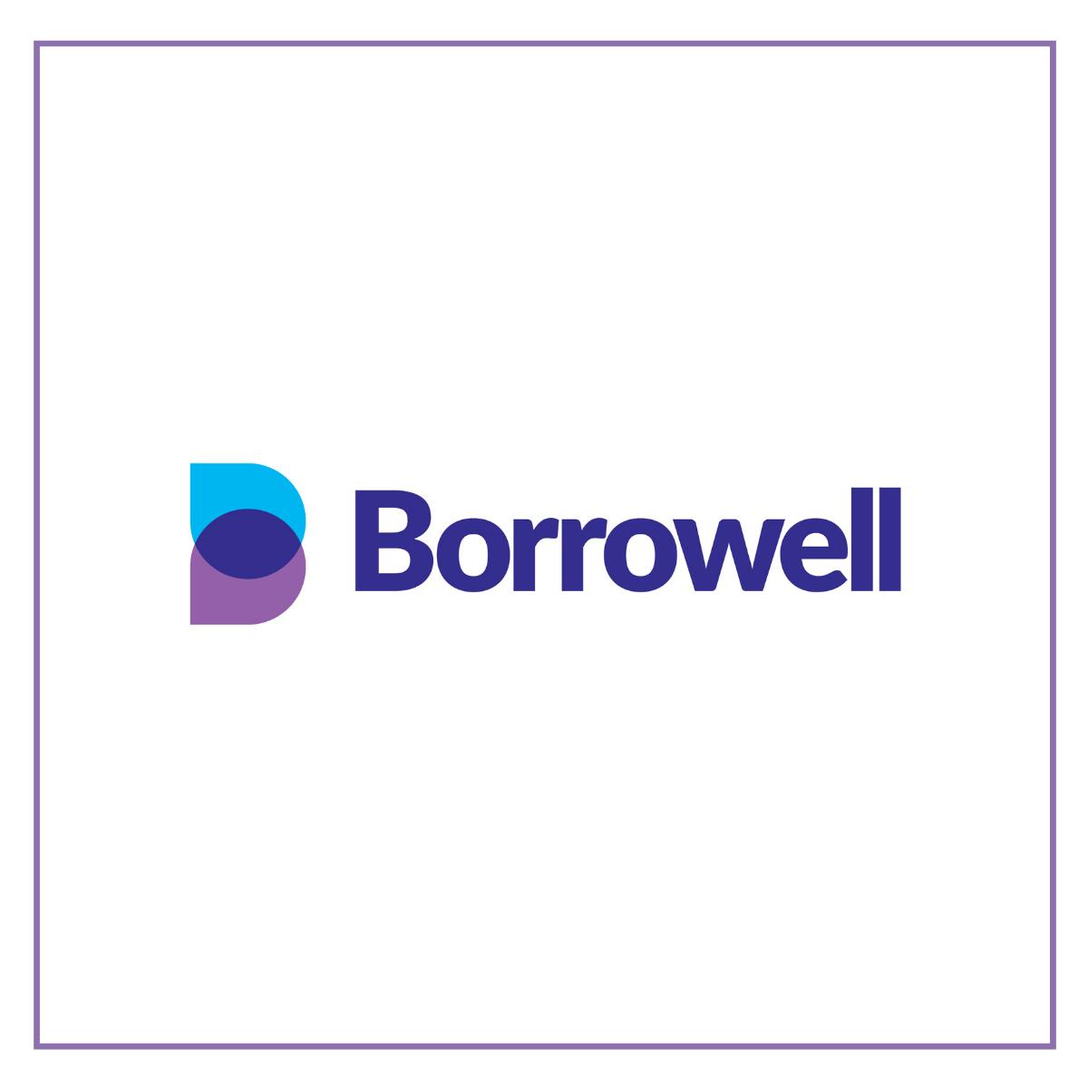 Borrowell Acquires Refresh Financial