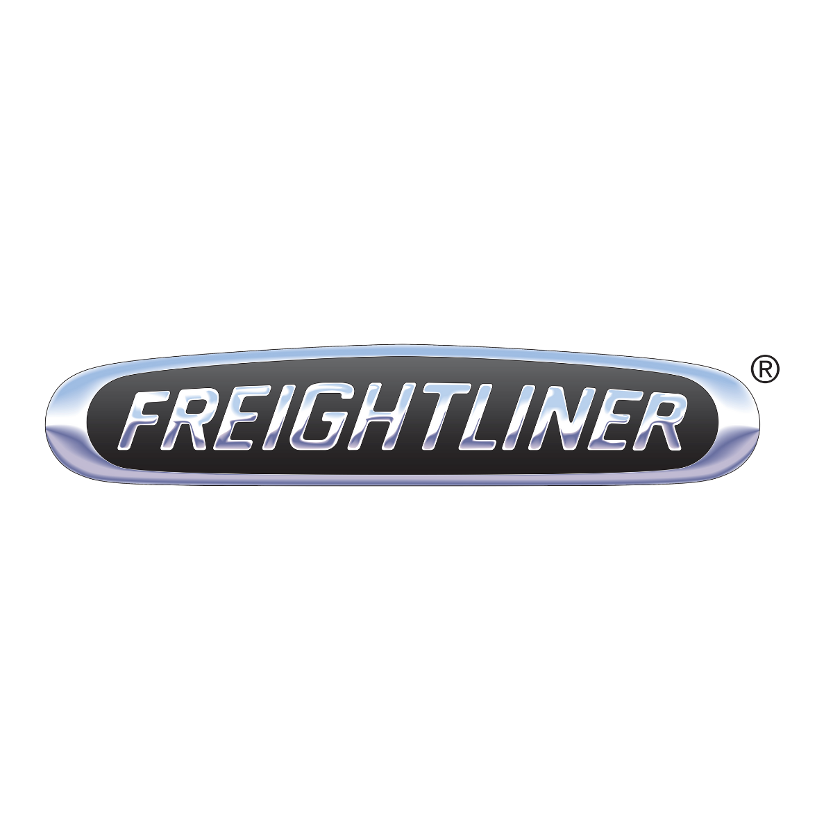 Freightliner Truck and Big Rig Purchasing & Financing