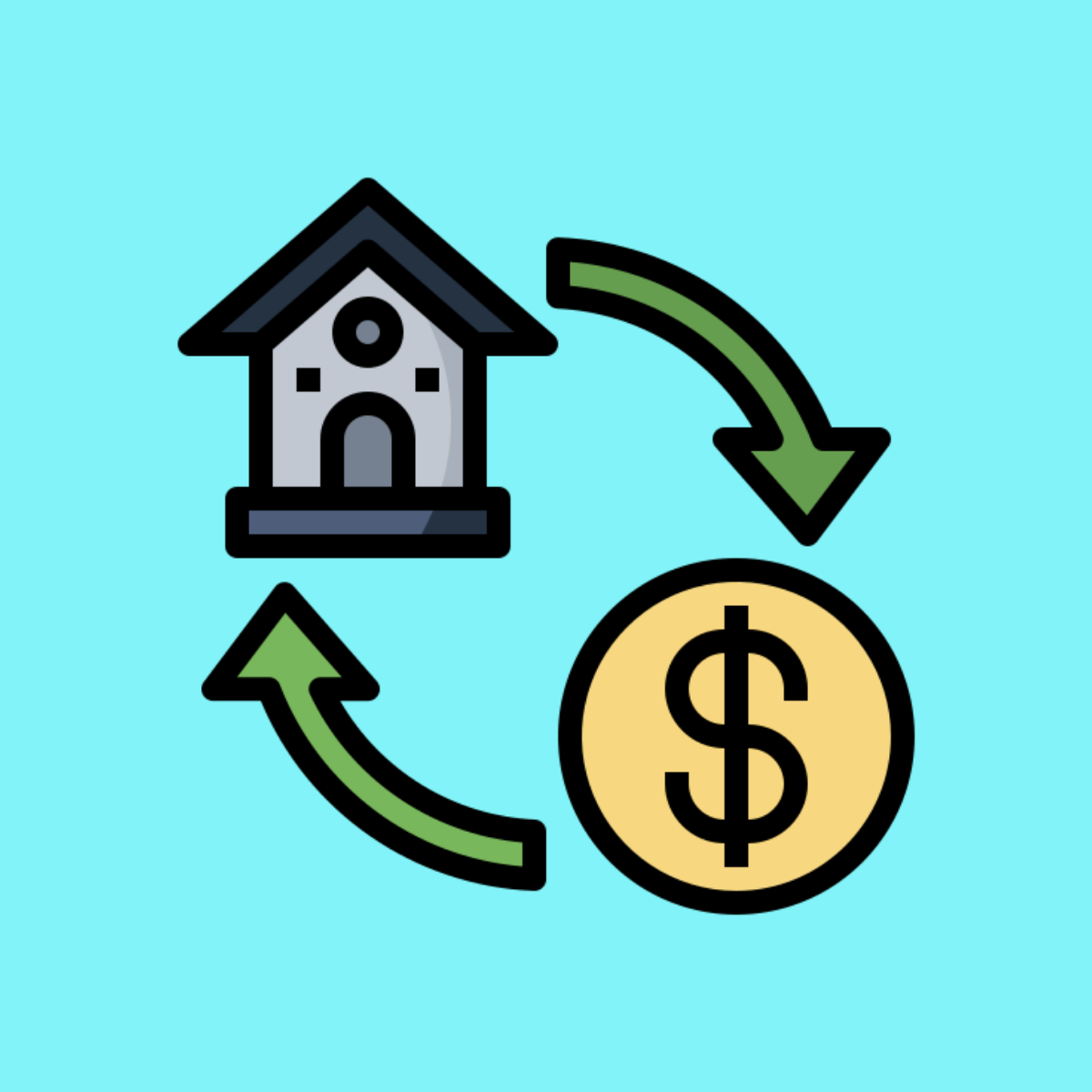 How to Refinance a Second Mortgage