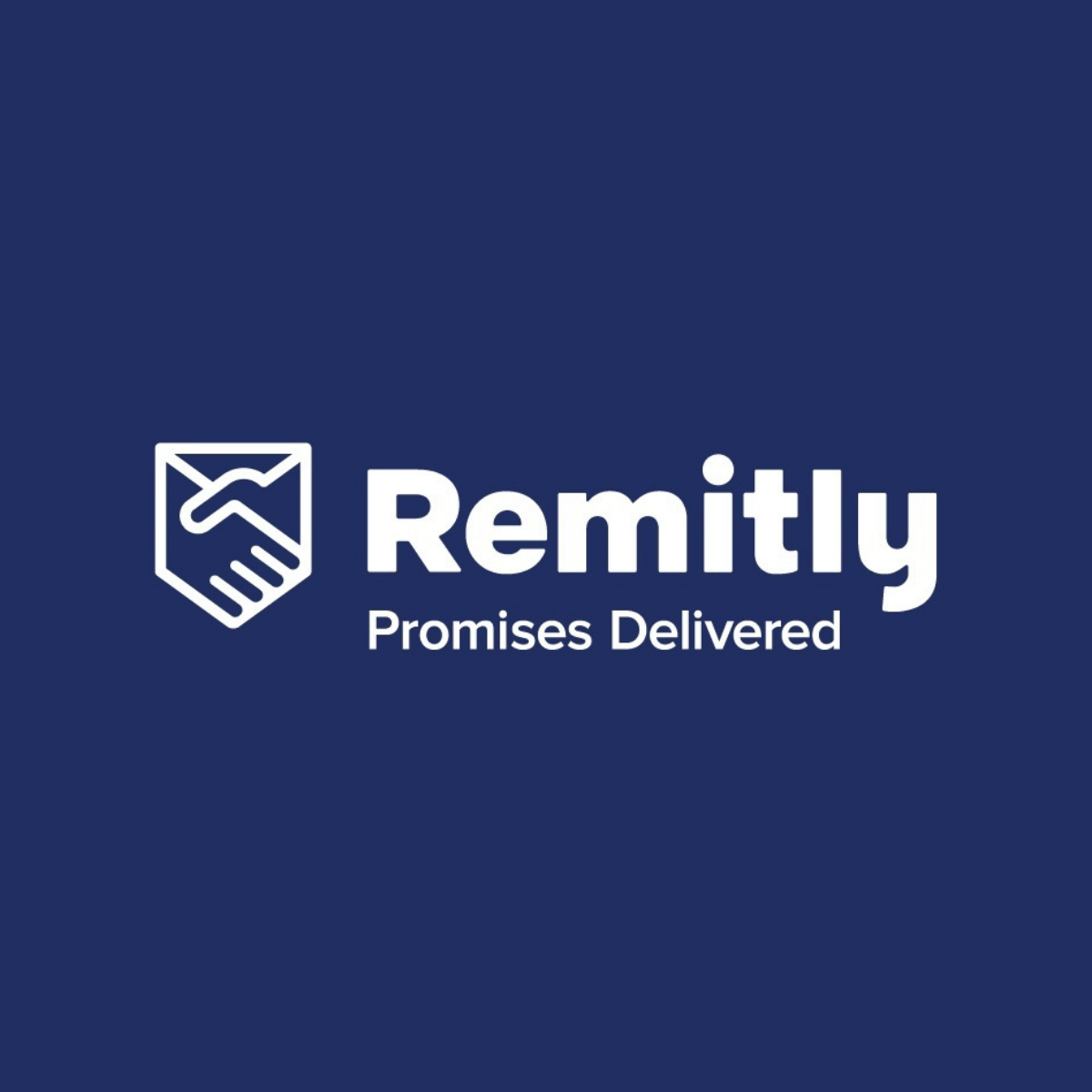 Remitly International Money Transfer Review
