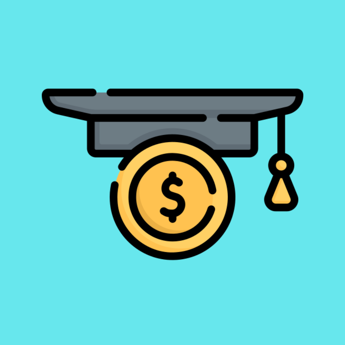 Student Tax Credits and Deductions