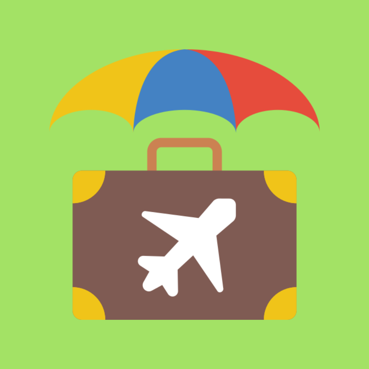Do Canadians Need Travel Insurance Within Canada?