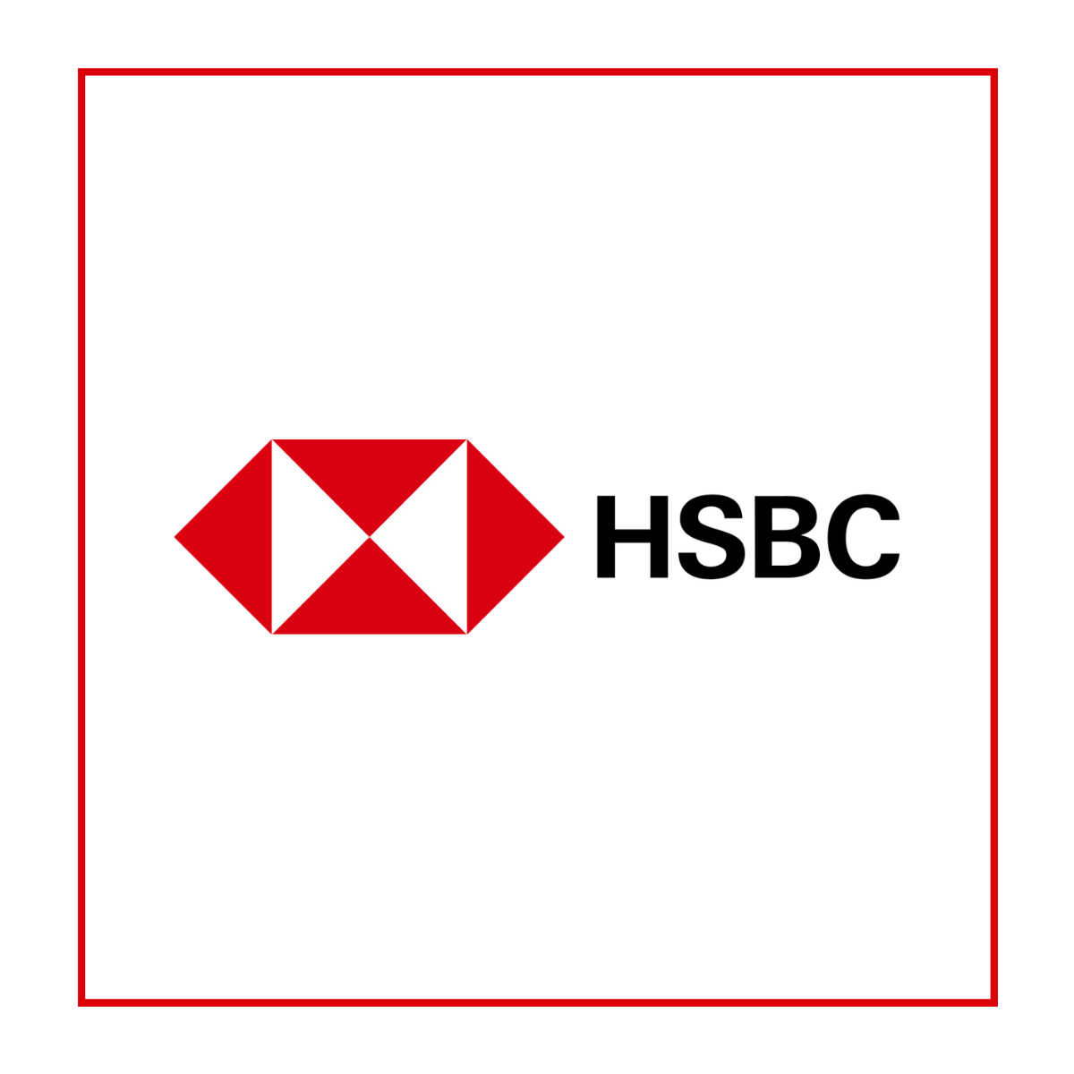 HSBC Personal Loan Review