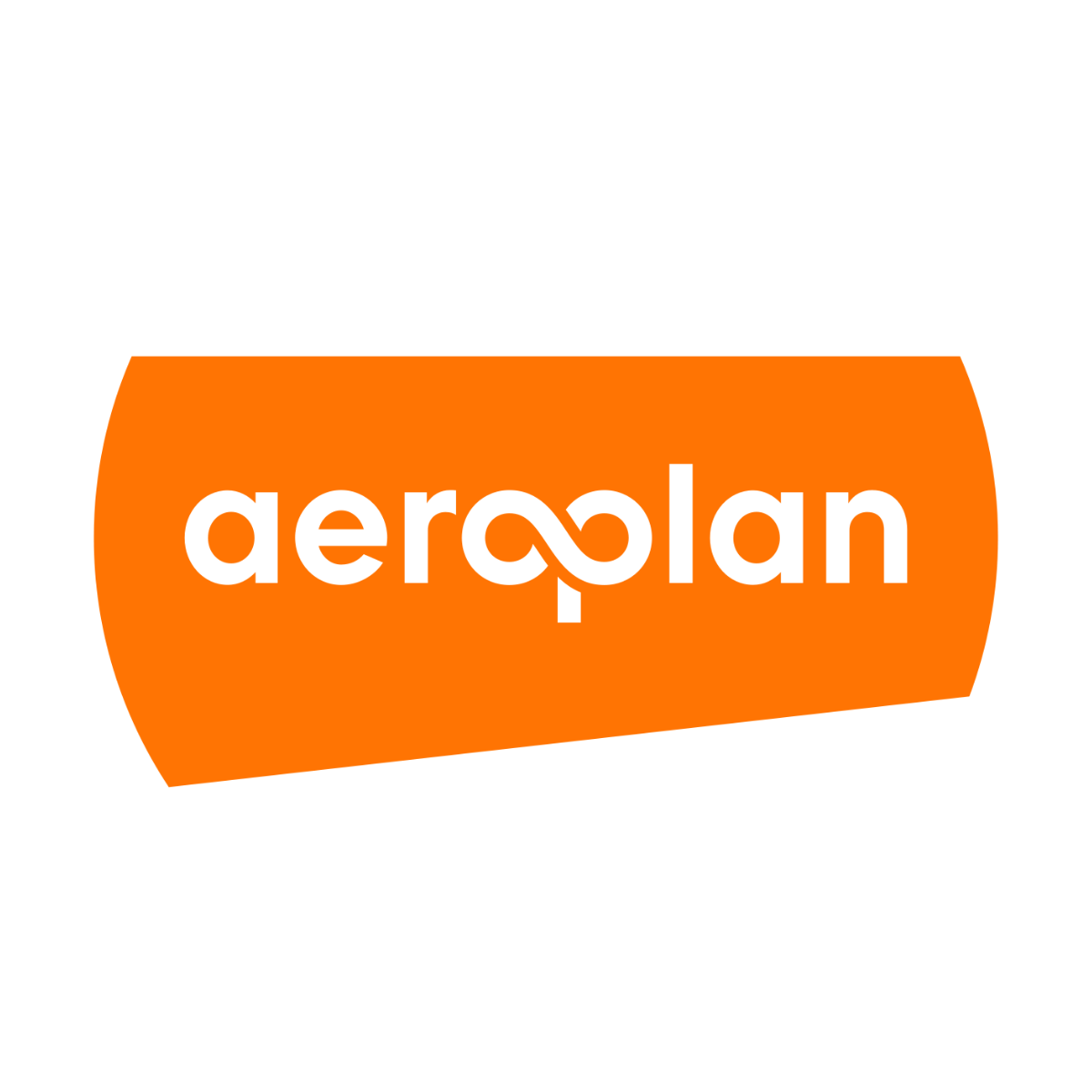 How to Earn Aeroplan Points
