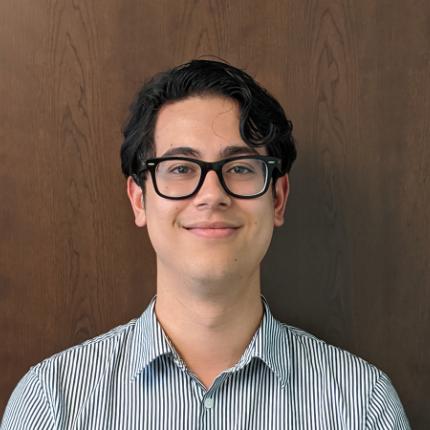Matthew Taylor avatar on Loans Canada
