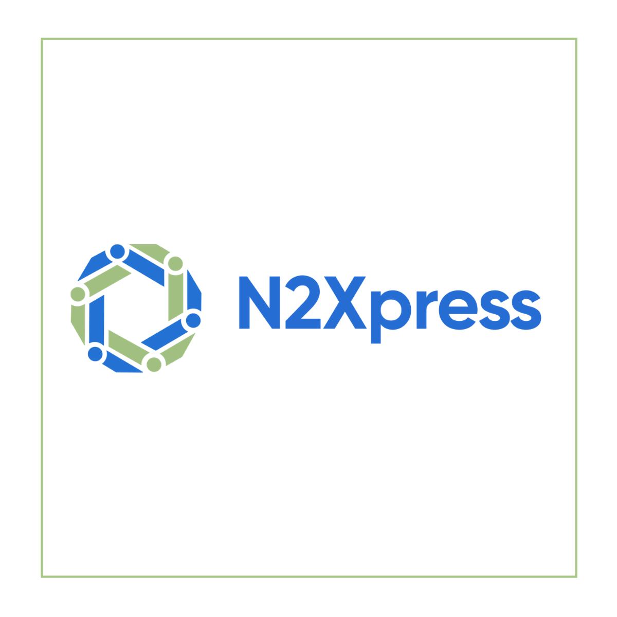 N2Xpress Money Transfer Review