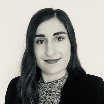 Veronica Ott avatar on Loans Canada