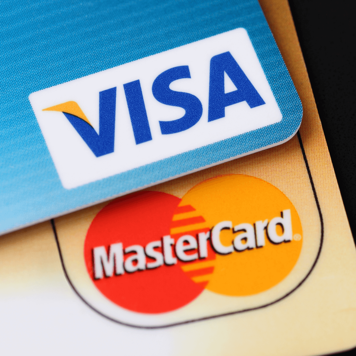 Mastercard vs. Visa: Do You Know The Difference?