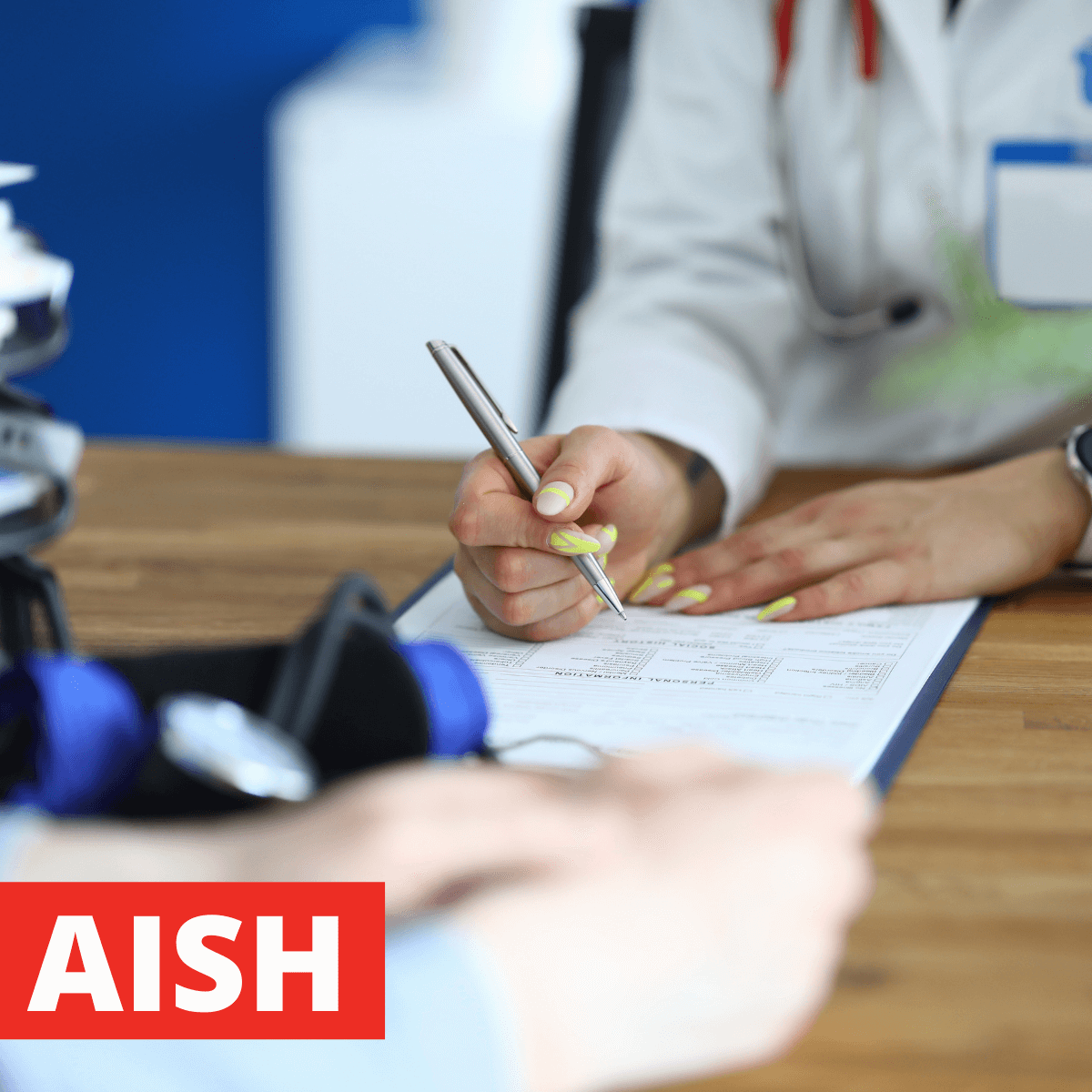 AISH Payment Schedule & Details