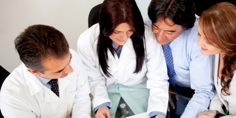 Business Loans Pharmacy