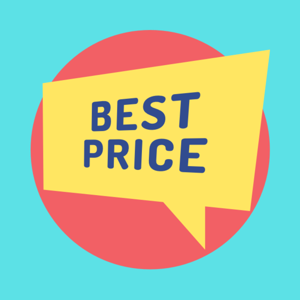 The Best Price Comparison Sites in Canada