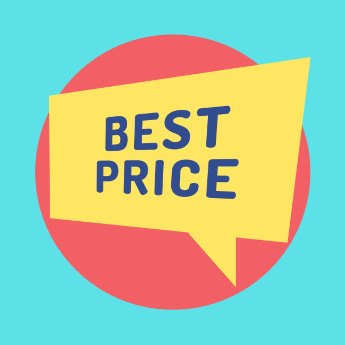 The Best Price Comparison Sites in Canada