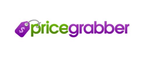 Price Grabber