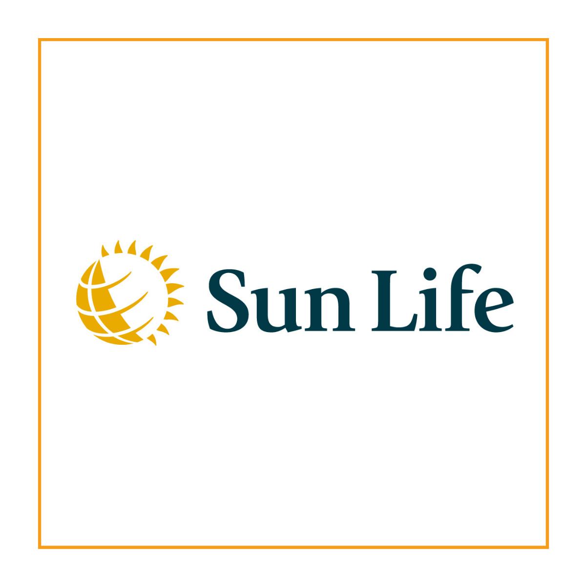 Sun Life Go | Online Insurance Platform Review