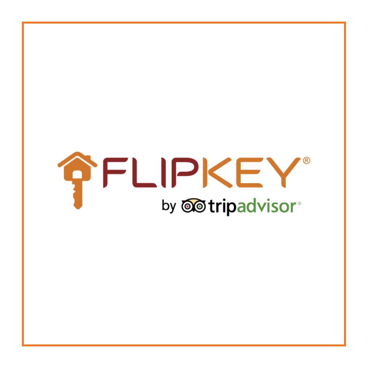 FlipKey Canada Review